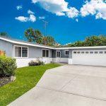 6300 Rio Linda Dr, Rancho Palos Verdes, CA 90275 -  $1,095,000