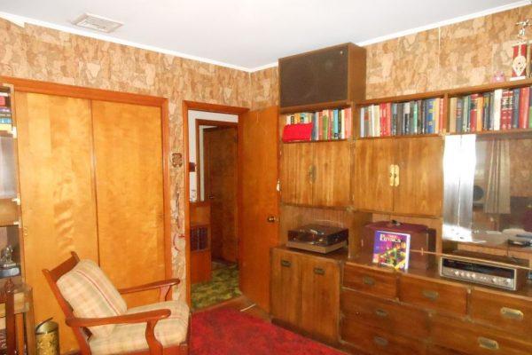 6480 Ellwell Cres, Flushing, NY 11374 -  $1,088,000