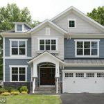 6518 Tucker Ave, Mc Lean, VA 22101 -  $1,349,900