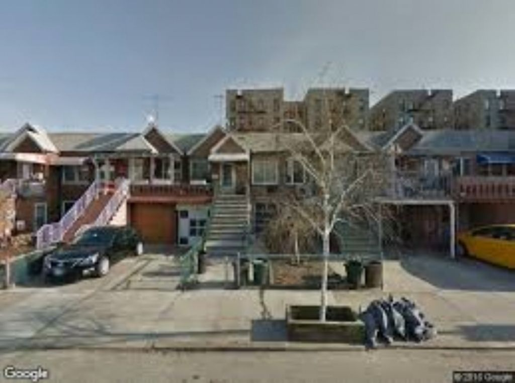 67 Brighton 11 Street Brighton Bch, Brooklyn, NY 11223 -  $1,100,000