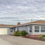 675 E Mc Kinley Ave, Sunnyvale, CA 94086 -  $1,098,000