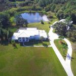 6850 Possum Trl, Sarasota, FL 34241 -  $1,100,000