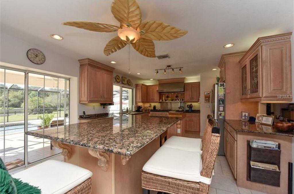6850 Possum Trl, Sarasota, FL 34241 -  $1,100,000 home for sale, house images, photos and pics gallery
