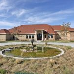 6909 Brandon Rd, Odessa, TX 79762 -  $1,200,000