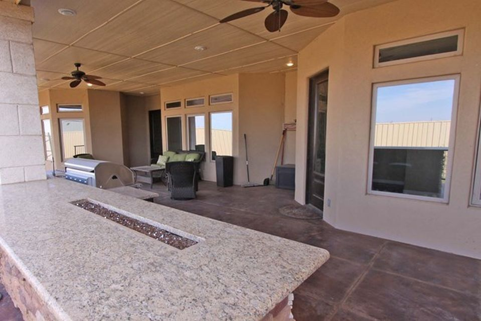 6909 Brandon Rd, Odessa, TX 79762 -  $1,200,000 home for sale, house images, photos and pics gallery