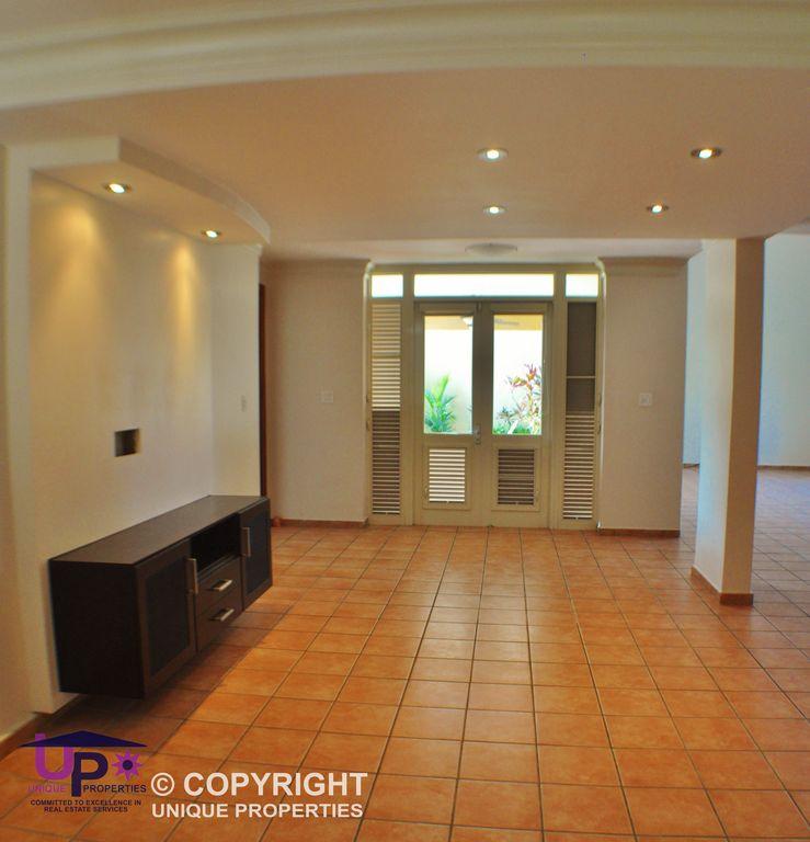 693 Dorado Bch E # 193, Dorado, PR 00646 -  $1,150,000 home for sale, house images, photos and pics gallery