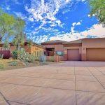 6987 E Canyon Wren Cir, Scottsdale, AZ 85266 -  $1,050,000
