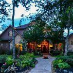 70 Big Trl, Missouri City, TX 77459 -  $1,150,000