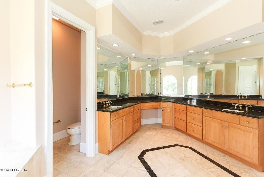 701 Great Egret Way, Ponte Vedra Beach, FL 32082 -  $1,024,000 home for sale, house images, photos and pics gallery