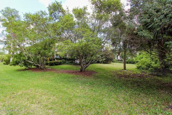 701 Great Egret Way, Ponte Vedra Beach, FL 32082 -  $1,024,000