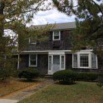 704 Main Ave, Bay Head, NJ 08742 -  $1,100,000