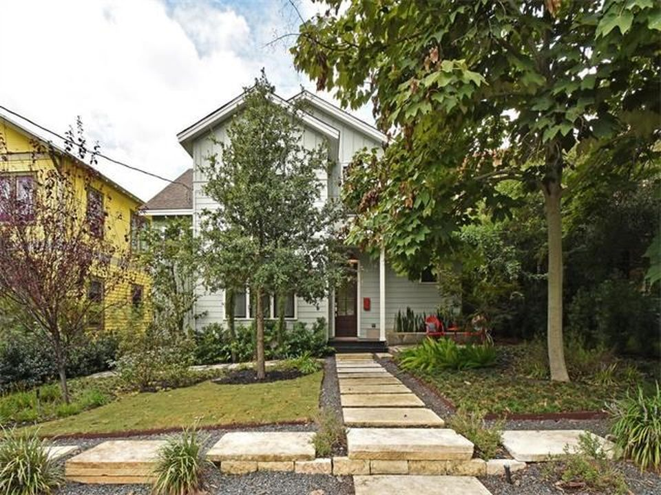 704 Meriden Ln, Austin, TX 78703 -  $1,099,000 home for sale, house images, photos and pics gallery