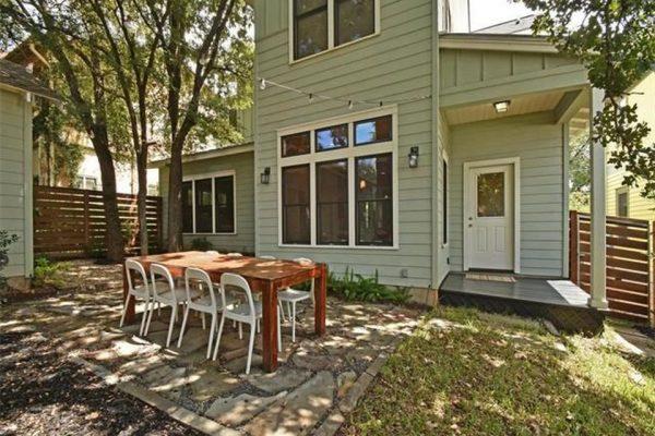 704 Meriden Ln, Austin, TX 78703 -  $1,099,000