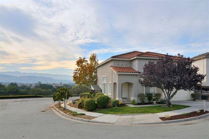 705 Sirica Way, San Jose, CA 95138 -  $1,049,888