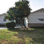 710 S Henry Ave, San Jose, CA 95117 -  $1,048,000