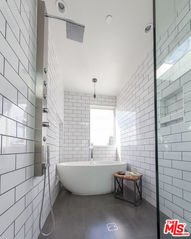 722 722 1/2 Lucile Ave, Los Angeles, CA 90026 -  $1,069,000 home for sale, house images, photos and pics gallery