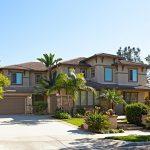7296 Circulo Papayo, Carlsbad, CA 92009 -  $1,200,000
