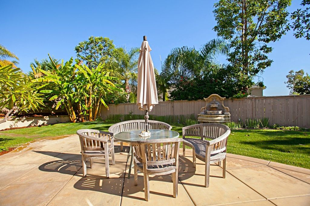 7296 Circulo Papayo, Carlsbad, CA 92009 -  $1,200,000 home for sale, house images, photos and pics gallery
