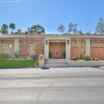 73495 Agave Ln, Palm Desert, CA 92260 -  $1,100,000