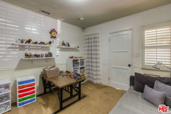 7407 W 82nd St, Los Angeles, CA 90045 -  $1,295,000