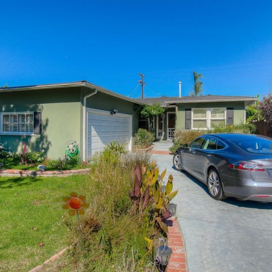 7407 W 82nd St, Los Angeles, CA 90045 -  $1,295,000