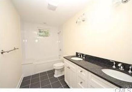 745 High Ridge Rd LOT 1, Stamford, CT 06905 -  $1,079,000
