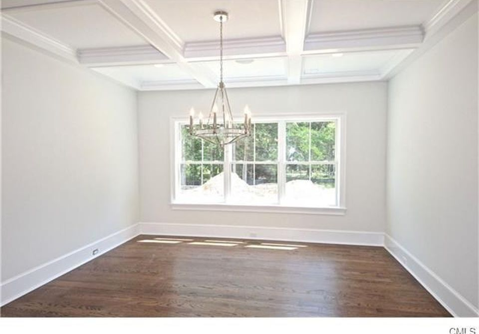 745 High Ridge Rd LOT 1, Stamford, CT 06905 -  $1,079,000 home for sale, house images, photos and pics gallery