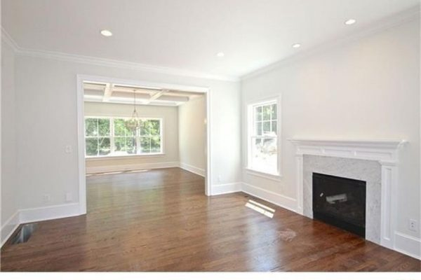 745 High Ridge Rd LOT 2, Stamford, CT 06905 -  $1,079,000
