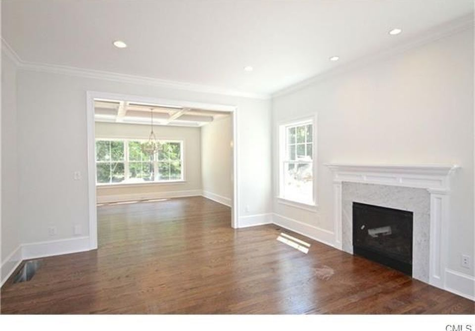 745 High Ridge Rd LOT 2, Stamford, CT 06905 -  $1,079,000 home for sale, house images, photos and pics gallery
