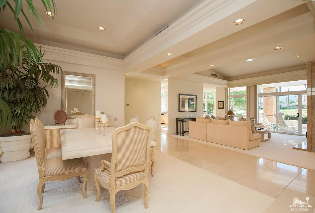 75635 Camino De Paco, Indian Wells, CA 92210 -  $1,150,000 home for sale, house images, photos and pics gallery