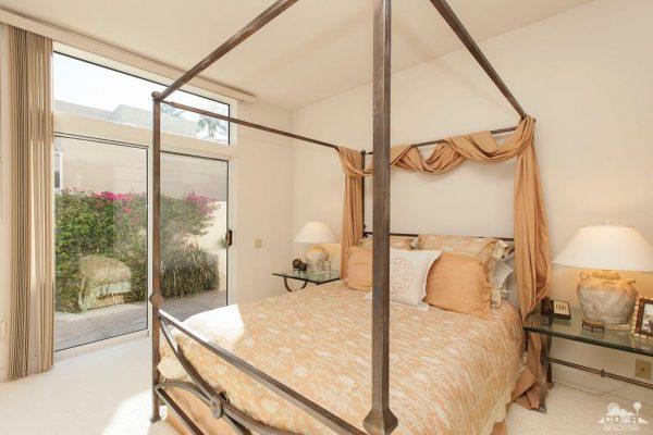75635 Camino De Paco, Indian Wells, CA 92210 -  $1,150,000