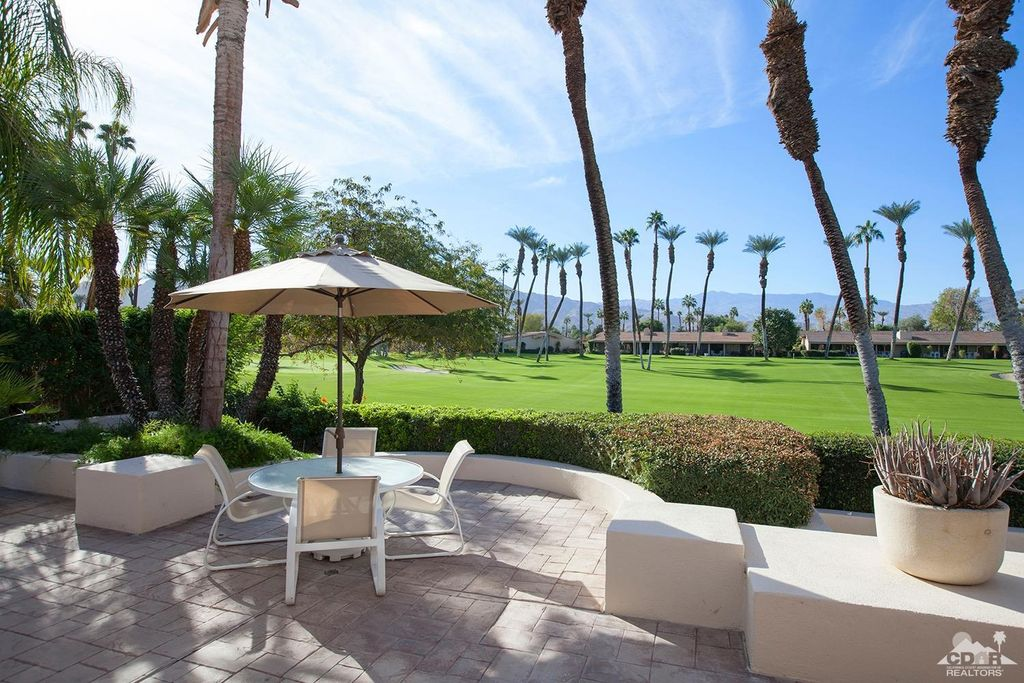 75635 Camino De Paco, Indian Wells, CA 92210 -  $1,150,000