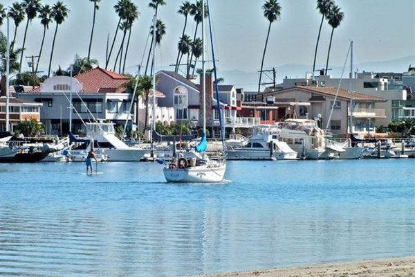76 Santa Ana Ave, Long Beach, CA 90803 -  $1,100,000