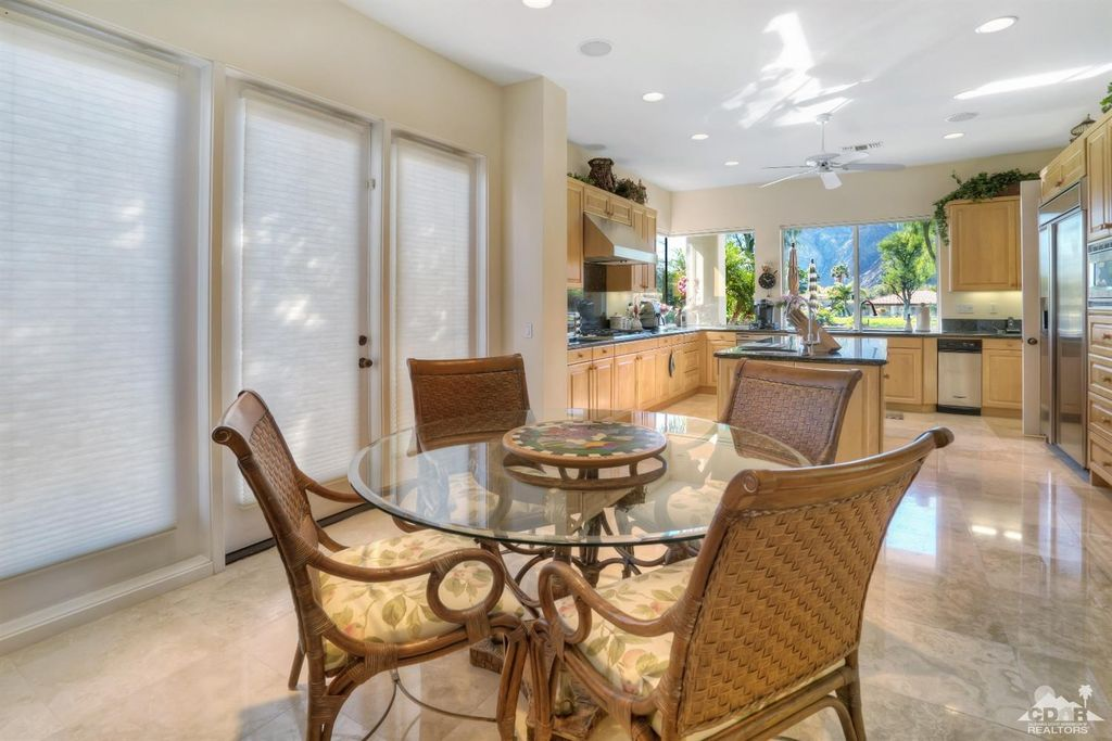 79143 Liga, La Quinta, CA 92253 -  $1,150,000 home for sale, house images, photos and pics gallery