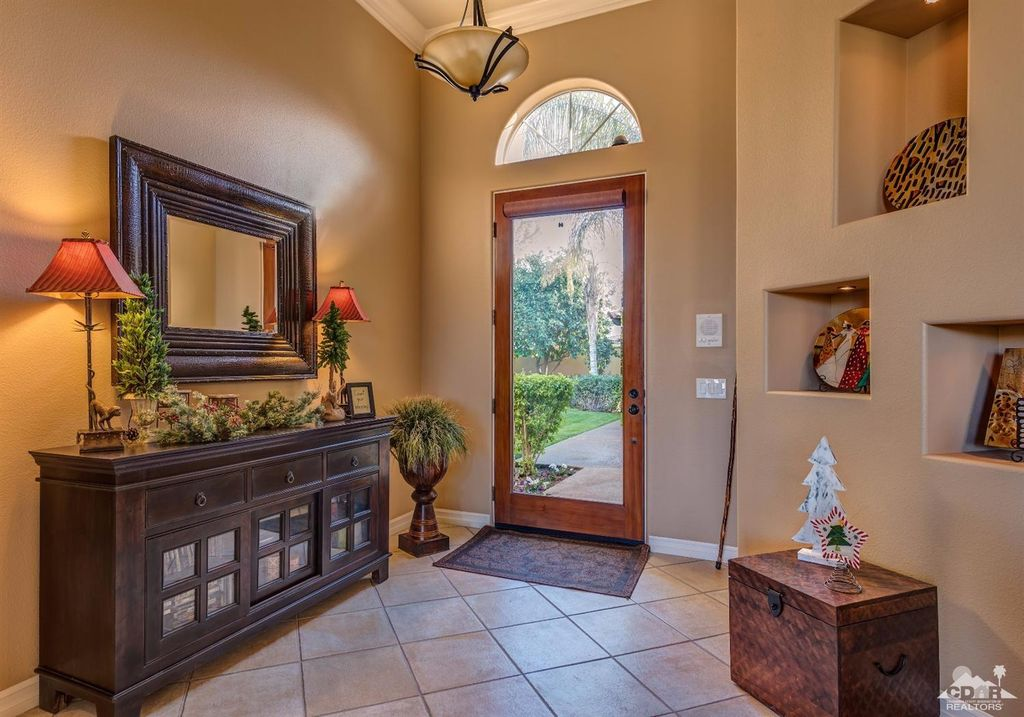 80428 Hermitage, La Quinta, CA 92253 -  $1,050,000 home for sale, house images, photos and pics gallery