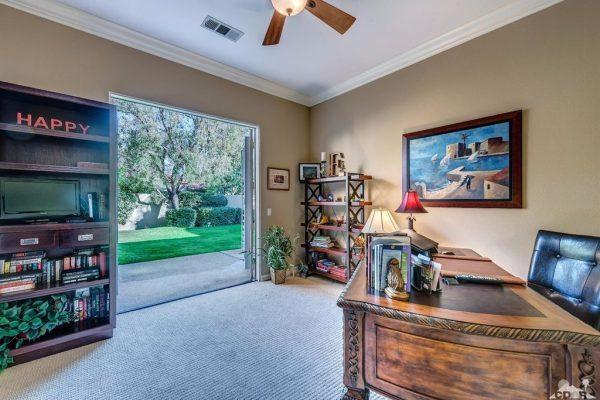 80428 Hermitage, La Quinta, CA 92253 -  $1,050,000