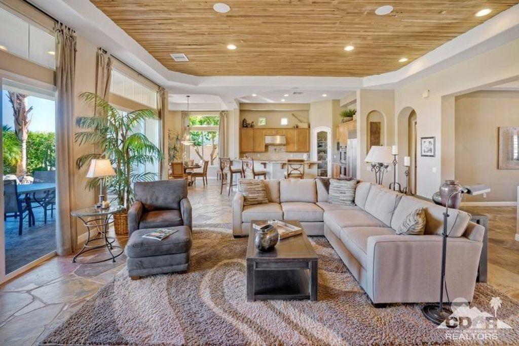 80490 Via Talavera, La Quinta, CA 92253 -  $1,089,500 home for sale, house images, photos and pics gallery