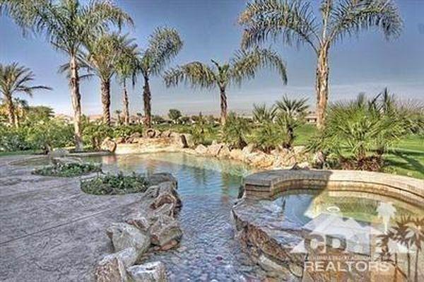 80490 Via Talavera, La Quinta, CA 92253 -  $1,089,500
