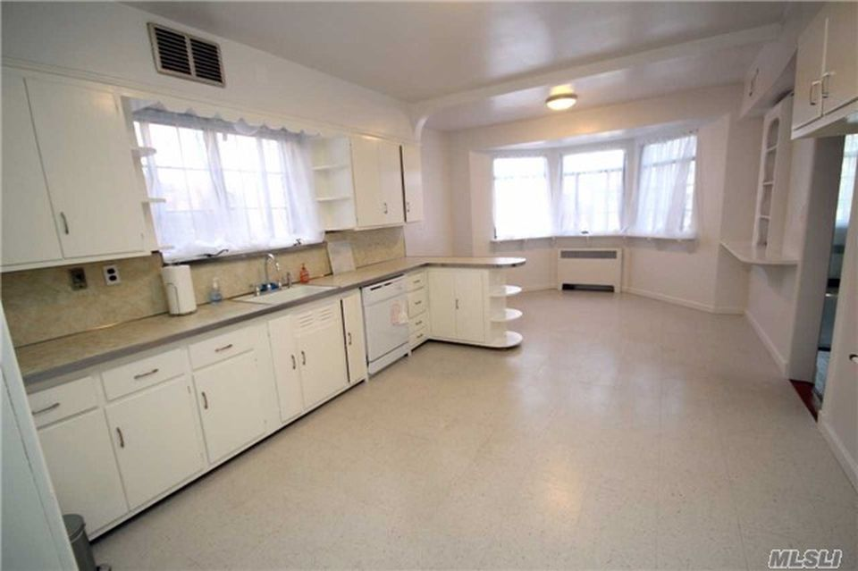 8051 188th St, Jamaica, NY 11423 -  $1,188,000 home for sale, house images, photos and pics gallery