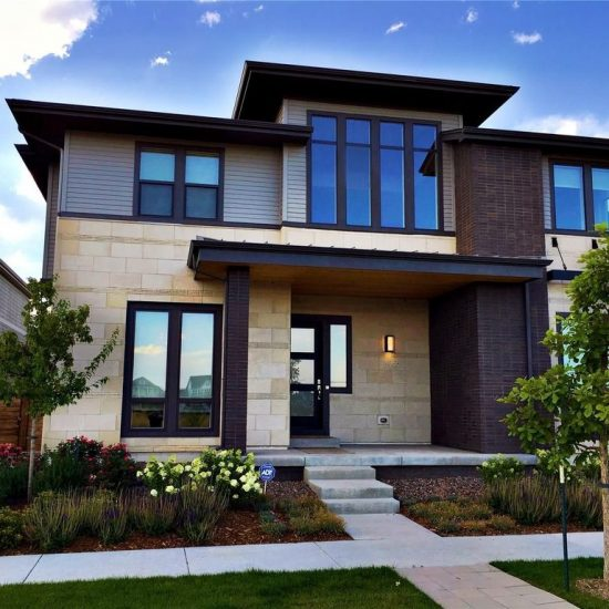 8055 E Prairie Meadow Dr, Denver, CO 80238 -  $1,059,000