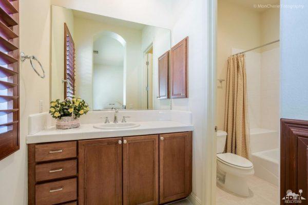 81390 Golf View Dr, La Quinta, CA 92253 -  $1,095,000