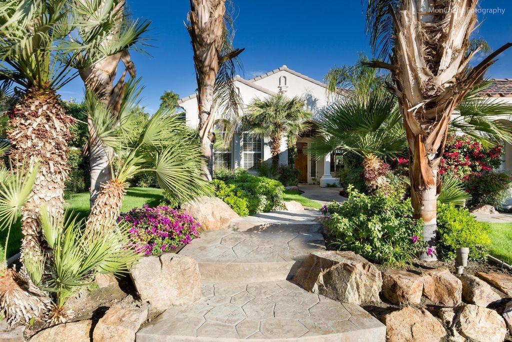 81390 Golf View Dr, La Quinta, CA 92253 -  $1,095,000 home for sale, house images, photos and pics gallery