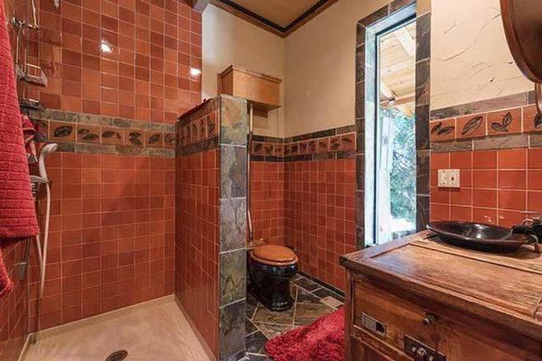 815 Pine Cone Rd, Verdi, CA 89439 -  $1,100,000