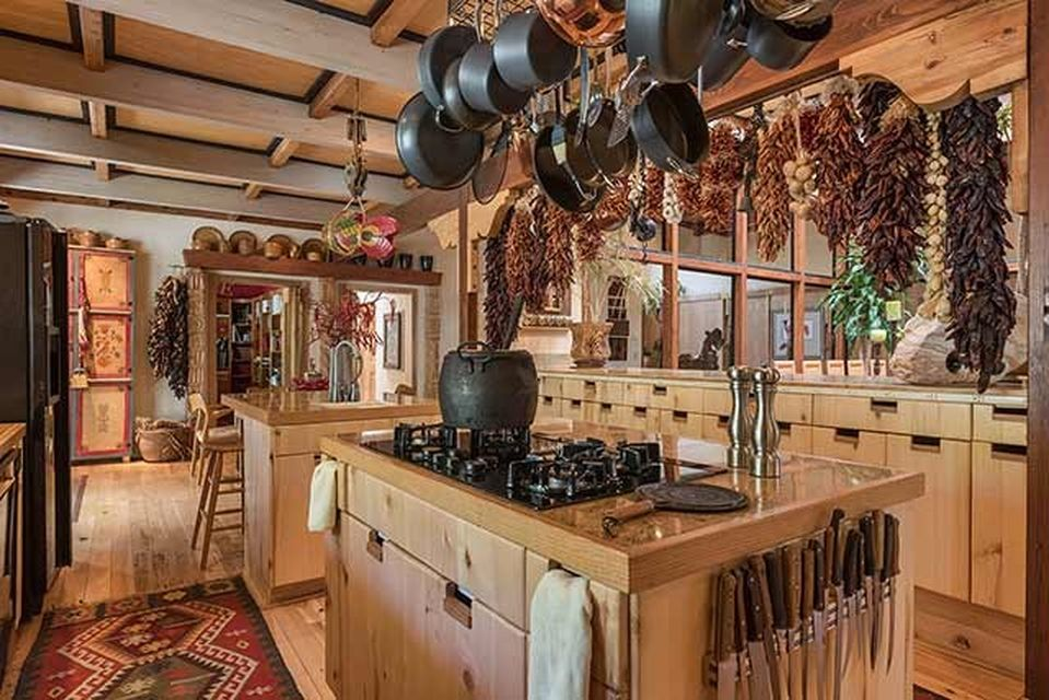 815 Pine Cone Rd, Verdi, CA 89439 -  $1,100,000 home for sale, house images, photos and pics gallery