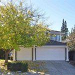 816 Eastbrook Ct, Danville, CA 94506 -  $1,039,900