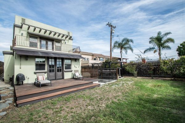 842 Saratoga Ave, Grover Beach, CA 93433 -  $1,049,000