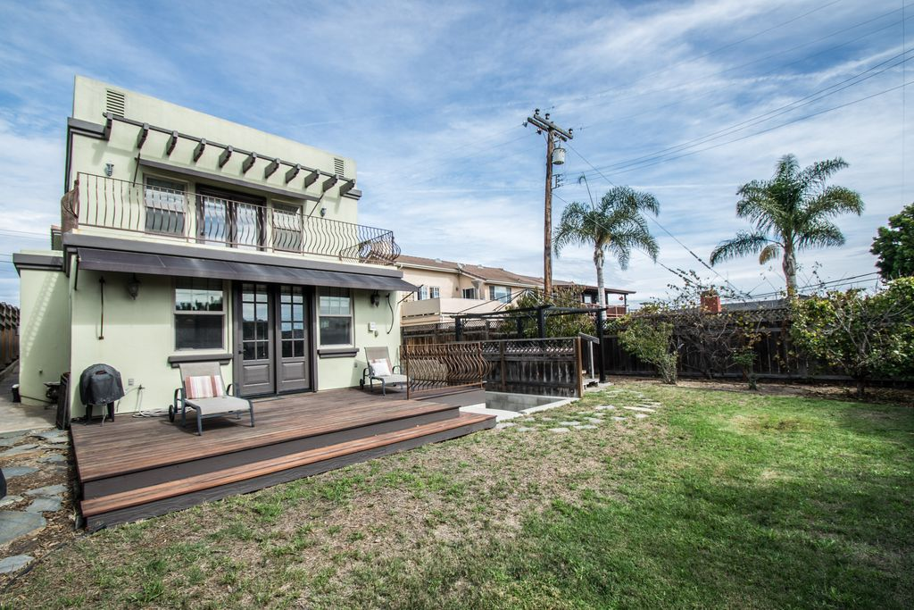 842 Saratoga Ave, Grover Beach, CA 93433 -  $1,049,000 home for sale, house images, photos and pics gallery