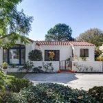 847 Garfield Ave, South Pasadena, CA 91030 -  $1,085,000