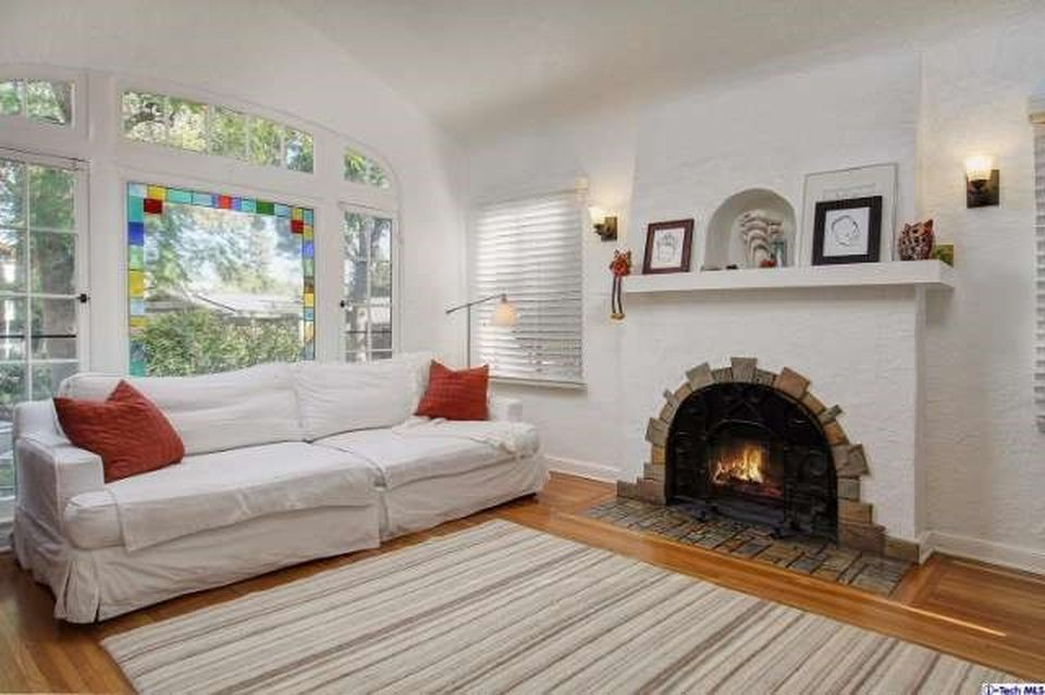 847 Garfield Ave, South Pasadena, CA 91030 -  $1,085,000 home for sale, house images, photos and pics gallery