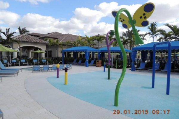 8527 Lewis River Rd, Delray Beach, FL 33446 -  $1,095,000